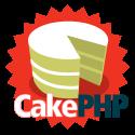 cakephp_logo_125_trans